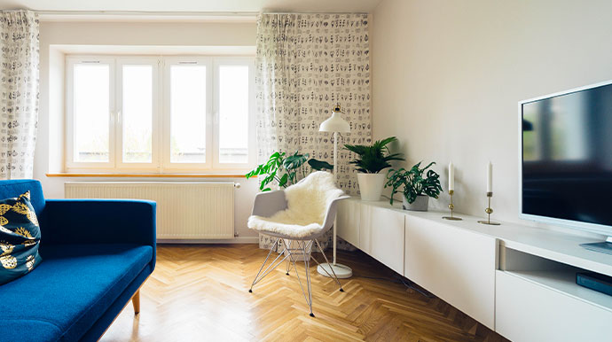 Tendances 4 - SAGIM Immobilier