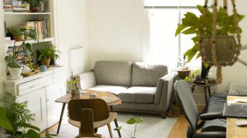 Pourquoi acheter en VEFA - SAGIM Immobilier