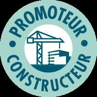 Promoteur - Constructeur - SAGIM Immobilier